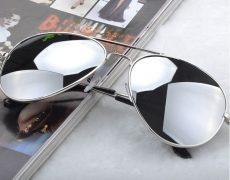 cop-glasses