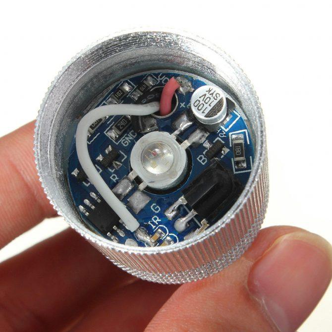 led kristall (3)