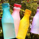 flasche1