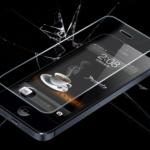 iphone-glas-schutz