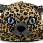 Miaaauuuu! Die Cap für zahme Kätzchen ab 6,14€
