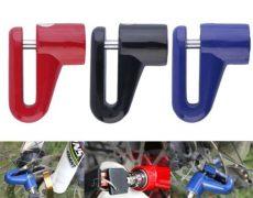 Brake lock (2)