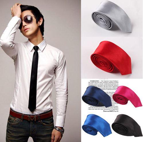 Krawatte+