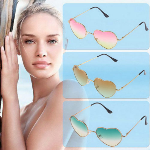 herz brille (2)
