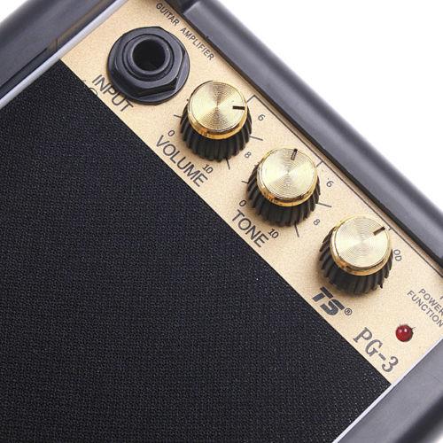 mini amp (1)