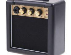mini amp (2)