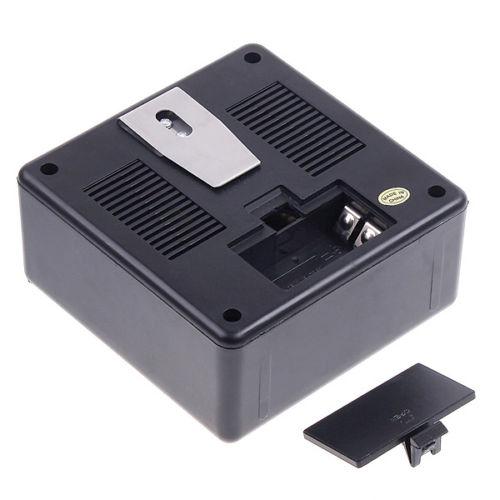 mini amp (4)
