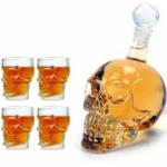 skullglas
