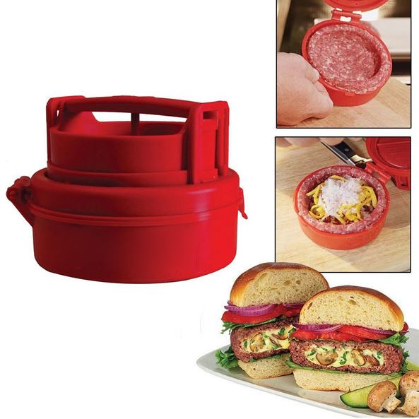 burgerpresse-hamburger-pressen3