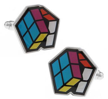 Magic-Rubik-Cube-2-2-Cufflinks-Gift-Brand-Silver-Cufflinks-For-Mens-Intelligence-Game-De-Manchette