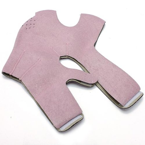 lifting maske (1)
