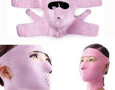 lifting maske  (2)
