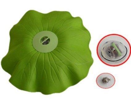solar lotus (2)