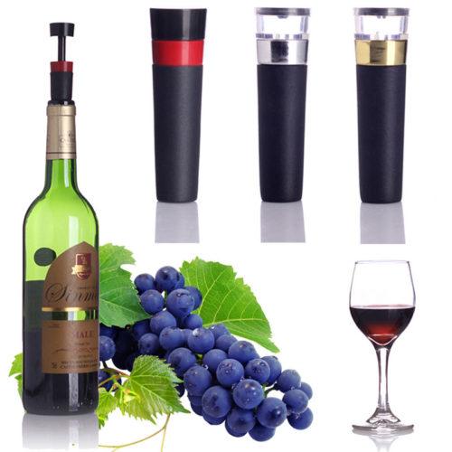 vakuum weinflaschen verschluss (1)