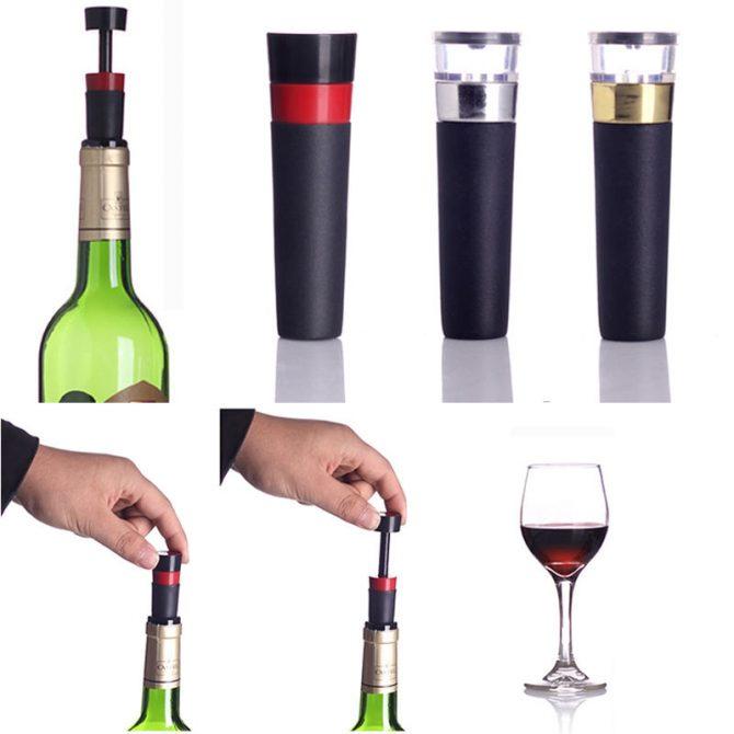 vakuum weinflaschen verschluss (2)