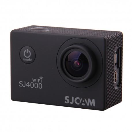 SJ4000Wifi.jpg