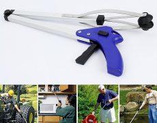 faltbar greiwerkzeug (3)