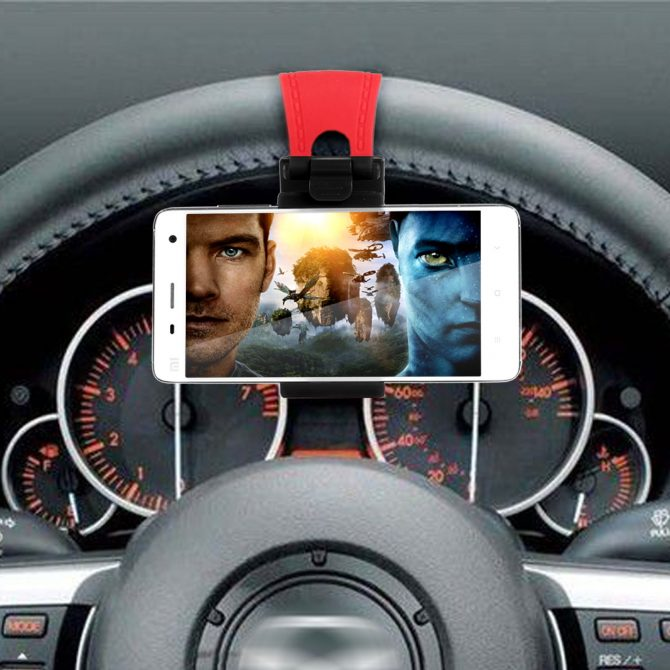 lenkrad-auto-smartphone-halterung-5