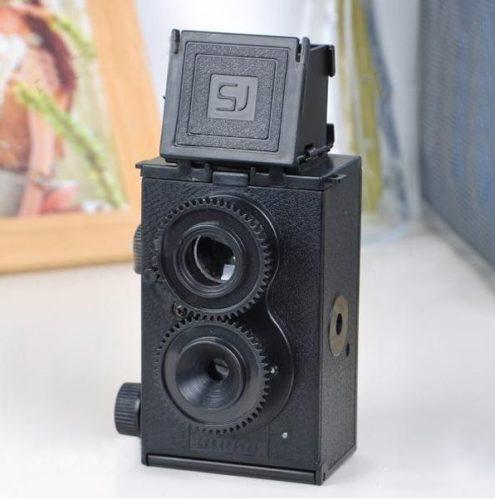 lomo-kamera