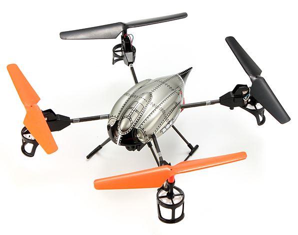 wltoys v222 quadrocopter mit kamera ab 45 26. Black Bedroom Furniture Sets. Home Design Ideas