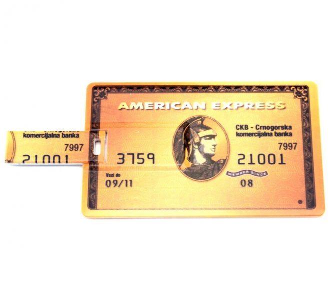 usb kreditkarte (3)