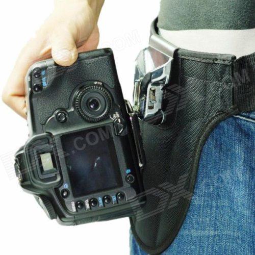 Guertelhalterung-Kamera-profi