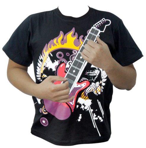 guitar-zero