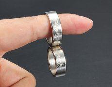magnet ring herr der ringe (1)
