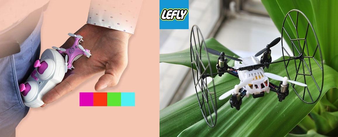 mini-quadcopter-cx10-lefly