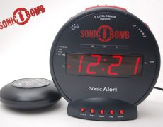 sonic-bomb