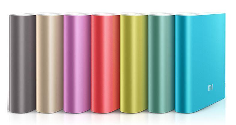 xiaomi-powerbank-farbe