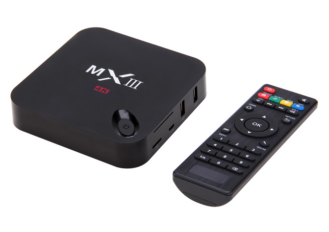 MXiii-Android-Box
