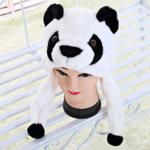 panda-hut