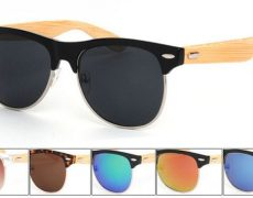 bambus-sonnenbrille2