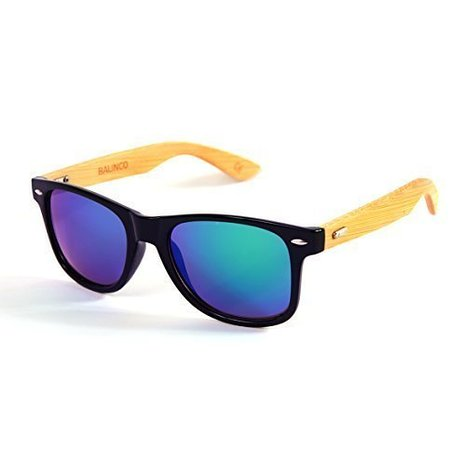 bambussonnenbrille (1)