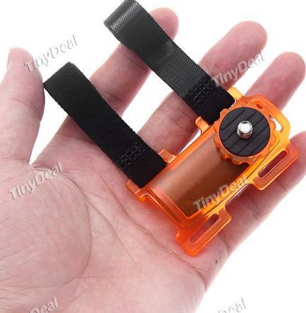 fahrrad-kamera-halterung