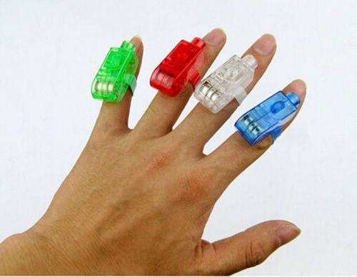 led-finger-aufsatz-1