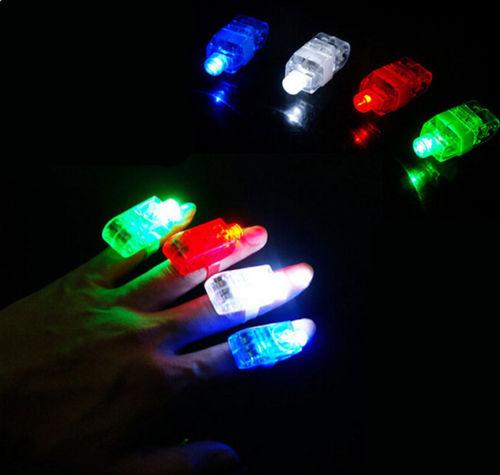 led-finger-aufsatz-2