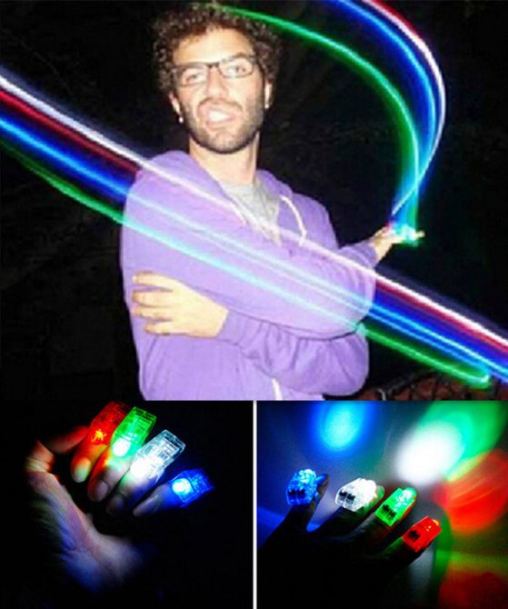 led-finger-aufsatz-3