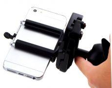 smartphone stativhalterung (3)