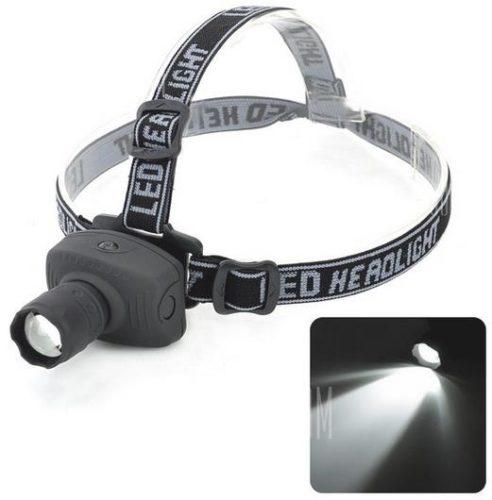 stirnlampe-cree