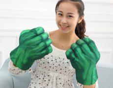 uebergrosse-hulk-smash-handschuhe