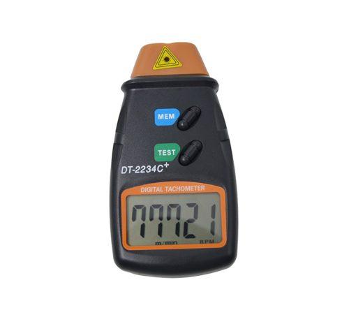 digital-laser-drehzahlmesser-2