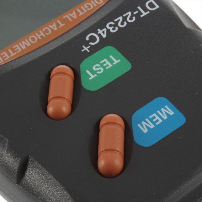 digital-laser-drehzahlmesser-3