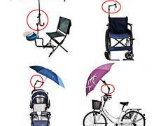 fahrrad-halterung-regenschirm-3