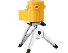 laser-wasserwaage-stativ-3