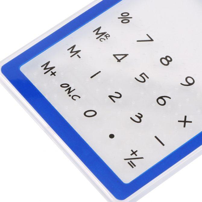 lcd-transparent-taschenrechner-1