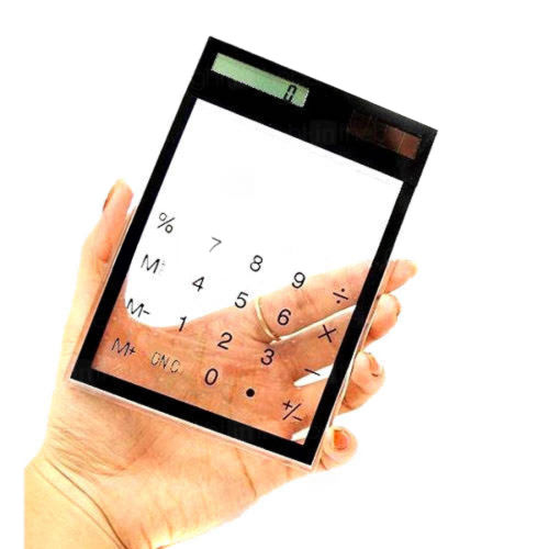 lcd-transparent-taschenrechner-2