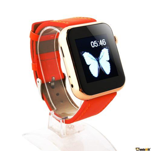 Smartwatch-aw08