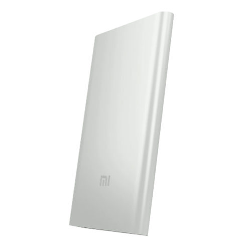 Xiaomi-Slim-Power-Bank